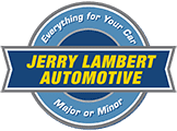 Jerry Lambert Automotive