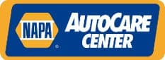 Salt Lake City Auto Repair | NAPA AutoCare Center