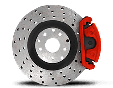 Brake Service And Repair | Jerry Lambert Automotive