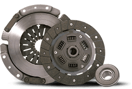Clutch Repair and Service | Jerry Lambert Automotive
