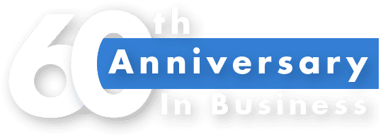 60th Anniversary In Business | Jerry Lambert Automotive
